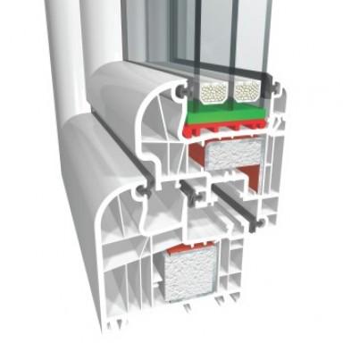 ideal6000passivhaus